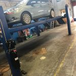 Importance Of MOT Testing For Your Vehicle