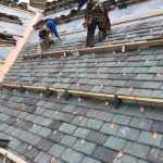 IMPORTANT TIPS TO KNOW WHEN HIRING A ROOFING CONTRACTOR