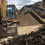 5 Things To Consider When Looking For Plant Hire