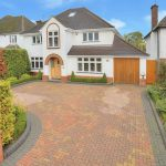 Benefits Of Choosing Driveway For Your Property