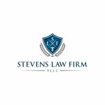Misdemeanor Lawyer Ft Walton Beach FL