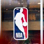 NBA: Disney World Resort set to host rest of 2020 season