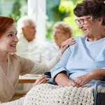 Senior Home Care Services Plainfield IL