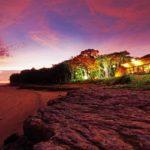 Seven Of The Best Australian Beachside Cafés