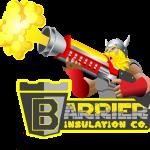 Foam Insulation Companies Atlanta