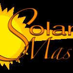 Solar Companies Ozark MO