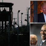 U.S. to transfer 4 Guantanamo Bay detainees to Saudi Arabia in fina…