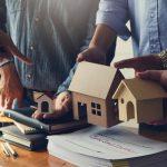 Commercial Hard Money Lenders FL