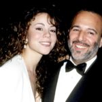 Mariah Carey's Ex Tommy Mottola Disses Her Management Team, Reality Show