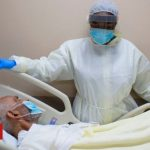 US surpasses three million coronavirus cases