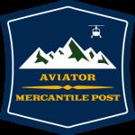Pilot Apparel Online Store