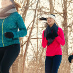 How To Get Fit This January Without Spending A Penny