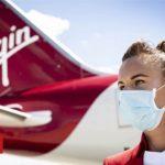 Cornonavirus: Crisis-hit Virgin Atlantic files for bankruptcy