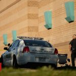 Colorado police apologise for detaining mother and children