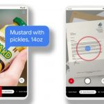 Google Lookout: App Reads Grocery Labels For Blind People