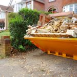 Significant Tips To Consider Before Hiring Skip Services