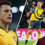 Arsene Wenger: This Is What I Think Of Alexis Sanchez Going Crazy After Bournemouth Draw