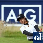 R&A Hopes Hard Work Pays Off As Royal Troon Welcomes Women's Open