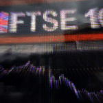 Ftse 100 Hits New Record High As Britain\'s Brexit Economy Boom Continues