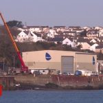 Shipyard To Reopen After £7m Deal