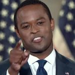 Kentucky Attorney General Daniel Cameron Pushes Back On Biden's Black Voters Comments In Rnc Speech