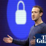 Facebook Threatens To Block Australians From Sharing News In Battle Over Landmark Media Law