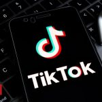 TikTok Wwner To 'Strictly' Obey China's Tech Takeover Law