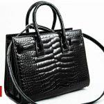 £14k Alligator Bag Destroyed Over Missing Import Permit