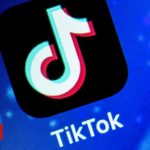 Tiktok Tries To Remove Widely Shared Suicide Clip