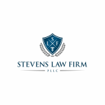 Accident Lawyer Destin FL