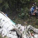 Bolivia Suspends LaMia Airline License After Colombia Crash