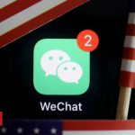 WeChat: Judge Blocks US Attempts To Ban Downloads Of Chinese App
