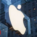 European Commission to challenge Apple tax bill verdict