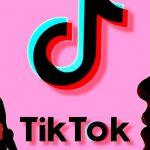 TikTok: US judge halts app store ban