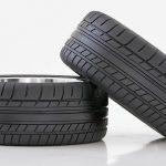 Top Tips To Get The Best Tyres For Your Needs In Harrow