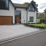 Why It Is Important To Opt For Installing Concrete Driveways?