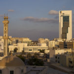 Abu Dhabi Sovereign-Wealth Fund Gets Entangled in Global 1MDB Scandal