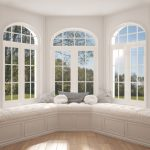 Why Double Glazed Windows Are The Best Choice For Your Home?