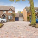 Why Is It Necessary Checking Out Different Driveway Options