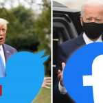 US 2020 election: Social media\'s nightmare scenario