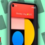 Google Pixel Phone 'Designed For Economic Downturn'