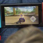 Nintendo wins £1.5m in Switch hacking case