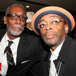 Thomas Jefferson Byrd: Spike Lee pays tribute after actor's 'tragic murder'