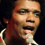 Johnny Nash: Reggae singer-songwriter dies aged 80