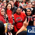 NZ election 2020: Jacinda Ardern and Judith Collins make final push to persuade voters