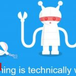 Twitter: Major outage affects users around the world