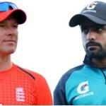 England invited to play limited-overs tour of Pakistan in 2021