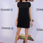 Angelina Jolie, Brad Pitt Divorce: 'Maleficent' actress wasting away after split with Brad Pitt