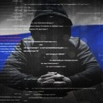 Russian hackers target U.S. computer systems; feds say elections data not compromised