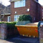 Which Skip Hire Service Should You Hire In Watford?